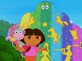 Dora The Explorer Full Episodes Not Games - Dora The Explorer 2015 Full Episodes In English Cartoon