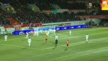 GFCA/FCL : L'avant-match vu par les Lorientais