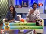 Abb Takk - News Cafe Morning Show - Episode 551 27-11-2015