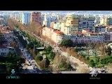 Oktapod - Paradoks shqiptar - 22 Tetor 2014 - Vizion Plus - Insert