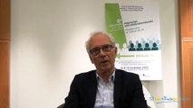 Michel Billé, sociologue : Projet de vie, projet de vivre?