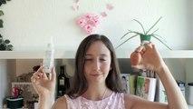 Stop aux cheveux GRAS, que faire ? Solutions naturelles ! -