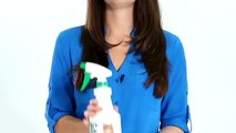 Cat Odor Eliminator Spray. Love your cat, but hate the smell? Catastic! can help!