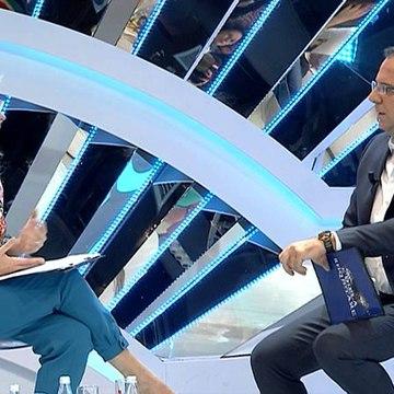 E diela shqiptare - E diela Trend! (26 tetor 2014)