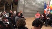 20151125-Meeting de l'Humain d'abord-06-La liste belle et rebelle
