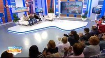 Ebru Gediz ile Yeni Baştan 27.11.2015 1.Kısım