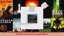 Read  The Adirondacks Wild Island of Hope Creating the North American Landscape Ebook Free