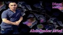 Abdelkader Ariaf - Safi Safi - Video Officiel