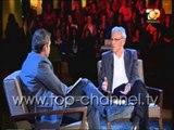 E Diell, 2 Nentor 2014, Pjesa 5 - Top Channel Albania - Entertainment Show