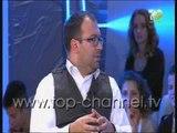 E Diell, 2 Nentor 2014, Pjesa 2 - Top Channel Albania - Entertainment Show