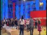 E Diell, 2 Nentor 2014, Pjesa 10 - Top Channel Albania - Entertainment Show