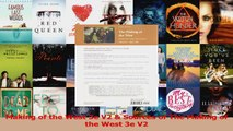 Download  Making of the West 3e V2  Sources of The Making of the West 3e V2 PDF Free