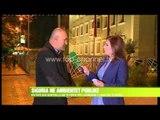 Hadarmataj: Evidentim dhe kontroll ndaj lokaleve të natës  - Top Channel Albania - News - Lajme