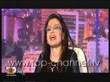 Fiks Fare, 6 Nentor 2014, Pjesa 1 - Investigative Satirical Show