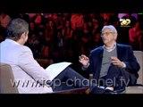 E Diell, 9 Nentor 2014, Pjesa 4 - Top Channel Albania - Entertainment Show