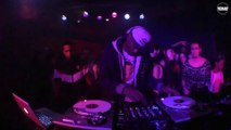 Pete Rock Boiler Room NYC 5th Birthday DJ Set