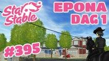 Star Stable Online: Epona - KOMPASSEN TILL EPONA - Del 395
