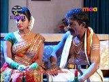 Seethamaalakshmi 27-11-2015 | Maa tv Seethamaalakshmi 27-11-2015 | Maatv Telugu Serial Seethamaalakshmi 27-November-2015 Episode