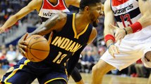 Fantasy Basket USA - Les conseils pour la 5e semaine