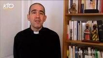 Père Rougé : sauvons nos crèches !