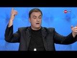 Zone e lire - Prec Zogaj - Fillimet! (14 nentor 2014)