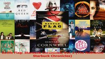PDF Download  Battle Flag Starbuck Chronicles Vol 3 The Nathaniel Starbuck Chronicles Read Full Ebook