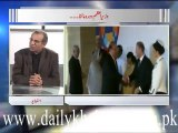Zia shahid Ka Sath 27.11.2015 Part 02