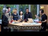 E Diell, 16 Nentor 2014, Pjesa 6 - Top Channel Albania - Entertainment Show