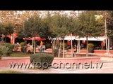 E Diell, 16 Nentor 2014, Pjesa 3 - Top Channel Albania - Entertainment Show