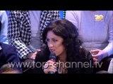 E Diell, 16 Nentor 2014, Pjesa 2 - Top Channel Albania - Entertainment Show