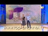E Diell, 16 Nentor 2014, Pjesa 1 - Top Channel Albania - Entertainment Show