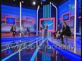 Procesi Sportiv, 17 Nentor 2014, Pjesa 2 - Top Channel Albania - Sport Talk Show
