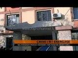 Çmimi i ri i energjisë, nis zyrtarisht procesi i rishikimit - Top Channel Albania - News - Lajme