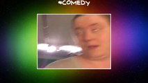 Do is in sales this weak  fun  funny  comedy  standup  humor  art  music  love  awesome  fart  hehe