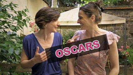 Les Oscars des Zécriveuses
