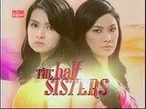 The Half Sisters November 27, 2015 FULL HD Part 2