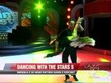 """""""Dancing with the stars 5"""", starton të hënën - News, Lajme - Vizion Plus"""