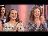 E Diell, 23 Nentor 2014, Pjesa 5 - Top Channel Albania - Entertainment Show