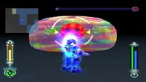 Let's Play Mega Man Legends 2 Part 26 - Mother Zone Library (FINALE)