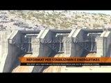 Reforma për stabilizimin e energjitikës - Top Channel Albania - News - Lajme