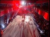 DWTS Albania 5 - Ermali & Lori - Tango - Nata e pare - Show - Vizion Plus
