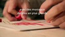 DIY : 3 cartes de voeux à fabriquer soi-même avec du masking tape