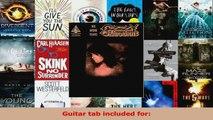 Read  Ozzy Osbourne  No More Tears Guitar Recorded Version Ebook online