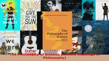 PDF Download  The Philosophy of Science Oxford Readings in Philosophy Read Online