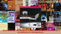 Pleasant Pdf Download Sourcebook Of Modern Furniture Third Edition Interior Design Ideas Grebswwsoteloinfo