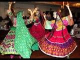 Nakreeze Singer Javeed Sharif Pashto Songs Album 2015 Khyber Hits Deewana