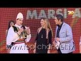 E Diell, 30 Nentor 2014, Pjesa 8 - Top Channel Albania - Entertainment Show