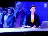 """Polsat - urwane główne wydanie """"Wydarzeń"""" (5/6) (27.11.2015.)"""