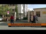 Kontrolli, 6.100 punonjës të pasiguruar - Top Channel Albania - News - Lajme