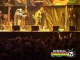 SUD SOUND SYSTEM live @ Main Stage 2006